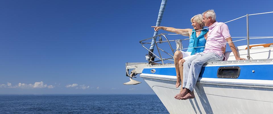 boat_slider